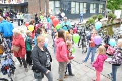 Fancy Fair Pauluskerk 01-06-2013