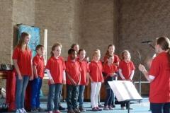 Pauluskerk Fancy Fair 01-06-2013