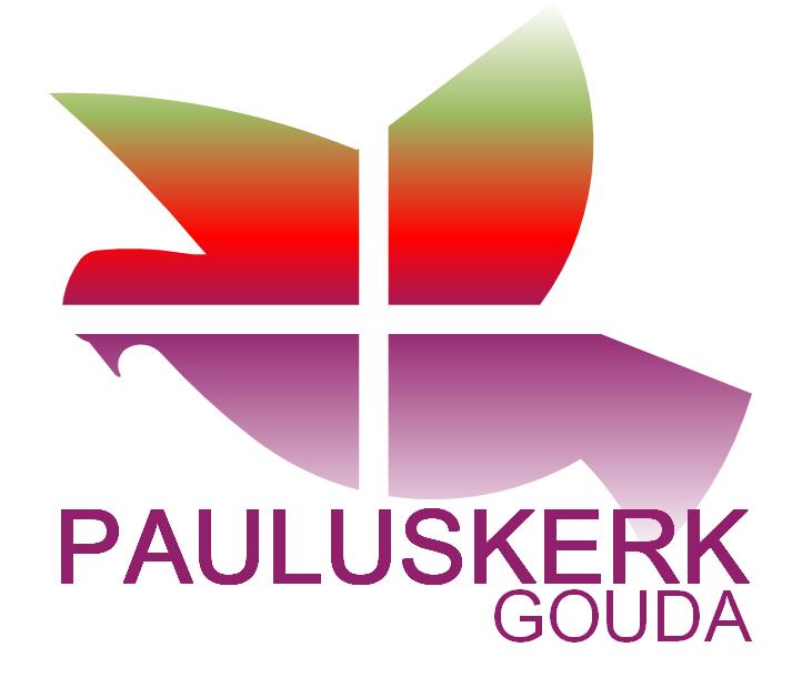 Pauluskerk Gouda